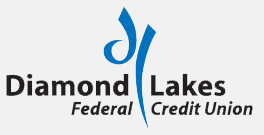 Diamond Lakes Federal Credit Union
